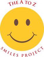 atoz-smiles